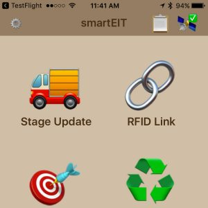 smartEIT-Mobile